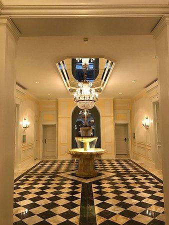Victoria Jungfrau Grand Hotel & Spa: IMG-20170108-WA0003_large.jpg
