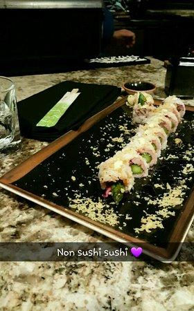 Nikai Sushi: 20170108_115206_large.jpg