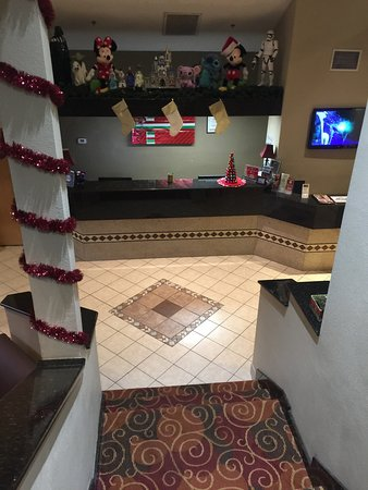 Destiny Palms Hotel Maingate West: photo6.jpg