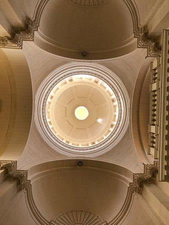 Xewkija, Malta: photo9.jpg