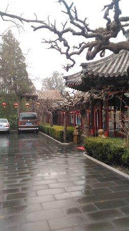 Bamboo Garden Hotel: P_20170105_120349_large.jpg