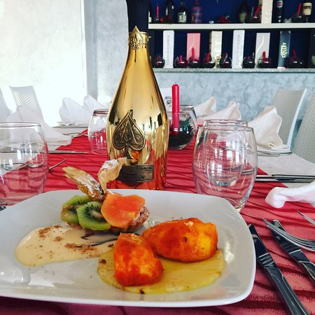 Bovalino Marina, Italia: charme!!!!