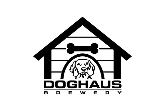 Doghaus Brewery