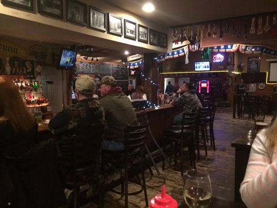 Bobby Ray's Pennsauken Tavern