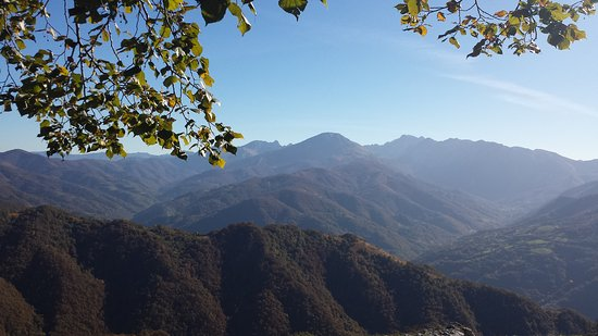 Quiros Municipality, Spain: 20161030_150708_large.jpg