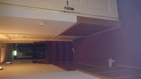 Hotel Torenzicht: DSC_0080_large.jpg