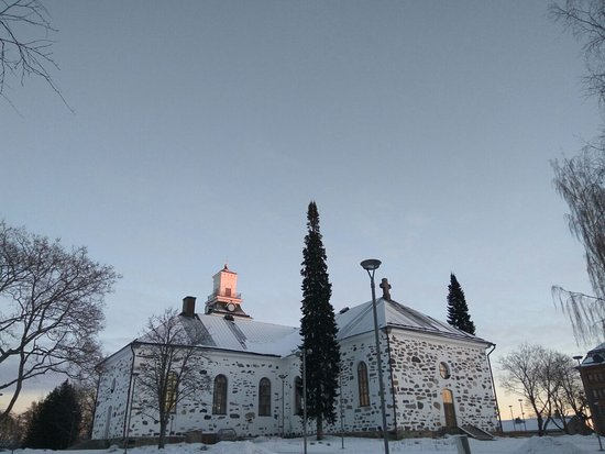Pohjois-Savo