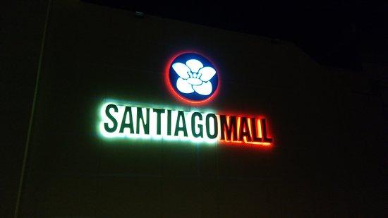Santiago de Veraguas