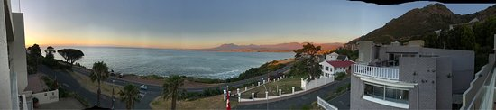 Gordon's Bay, South Africa: photo2.jpg