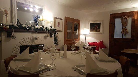 San Vittore, Schweiz: 20170107_192523_large.jpg