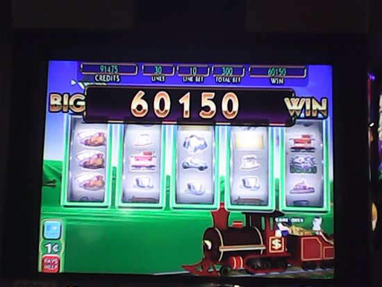 Loisiana gambling costs of gambling