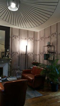 Villa Saint Raphaël : IMG_20170108_102512_large.jpg