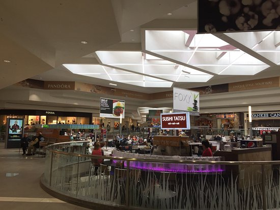 Briarwood Mall Ann Arbor All You Need To Know Before