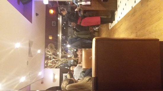 Basildon, UK: 20170108_190915_large.jpg