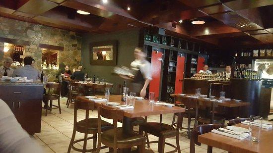 Graziano's Restaurant: 20170108_133023_large.jpg