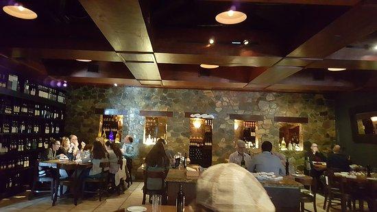 Graziano's Restaurant照片