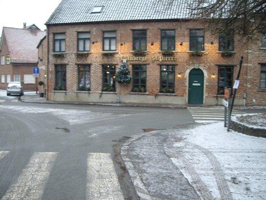 Wezembeek-Oppem Foto