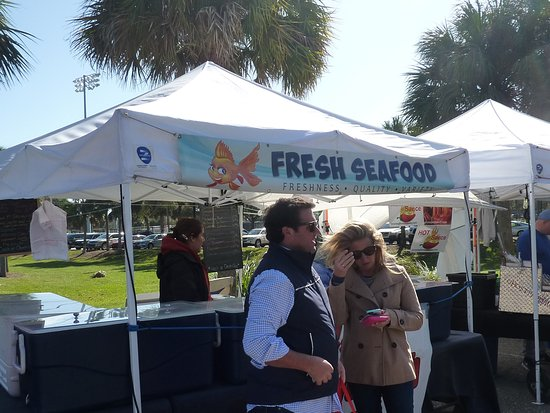 Palm Beach Gardens Greenmarket Palm Beach Gardens Greenmarket Tripadvisor