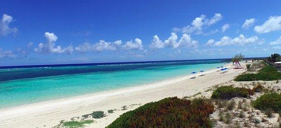 South Caicos Foto