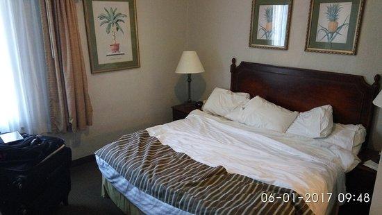 Miami Springs, Φλόριντα: IMG_06012017_094830_large.jpg