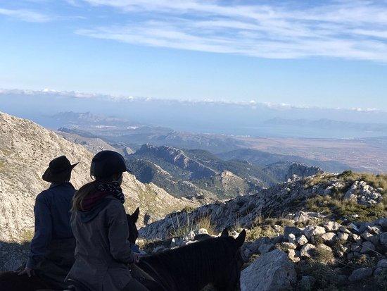 Sa Pobla, España: More views