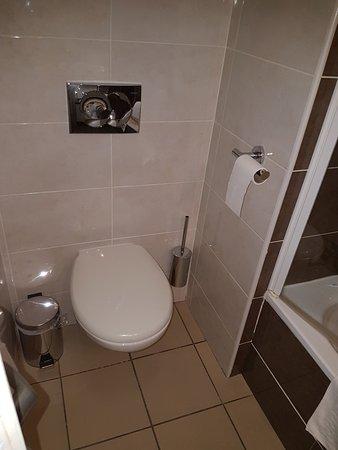 Appart'Hôtel Odalys Bioparc Photo