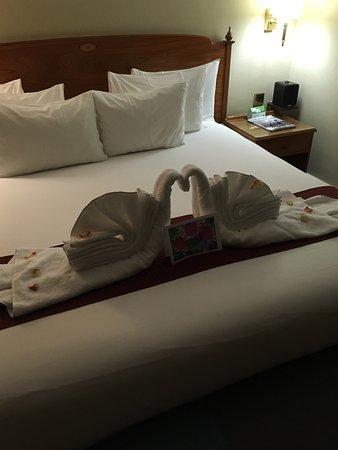 Holiday Inn London Mayfair: photo0.jpg