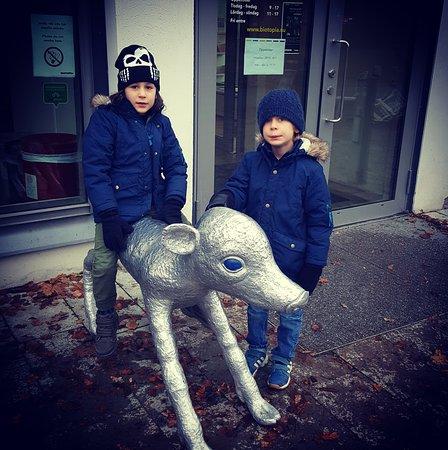 أوبسالا, السويد: IMG_20161103_131257_large.jpg