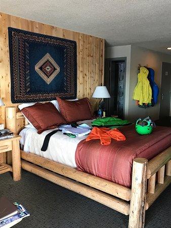 Tahoe Lakeshore Lodge and Spa: photo4.jpg