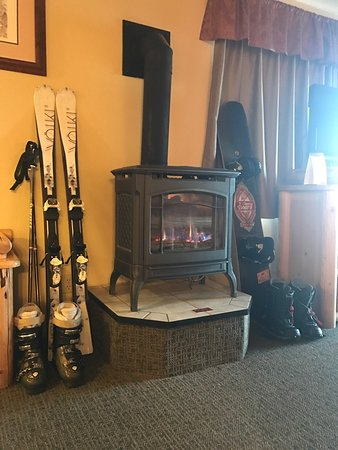 Tahoe Lakeshore Lodge and Spa: photo6.jpg