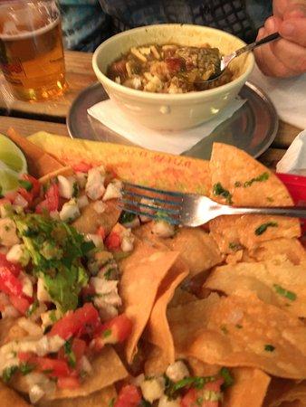 Seafood Restaurants Greenville Dallas