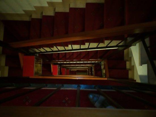 Picture of Hotel Terrazza, Sauze d\'Oulx - TripAdvisor