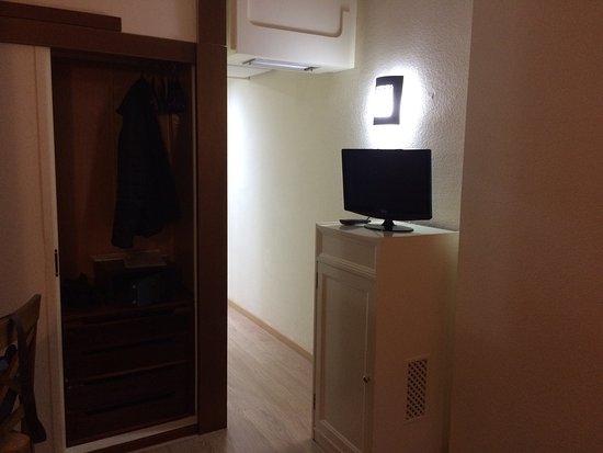 Pasarela Hotel: photo3.jpg