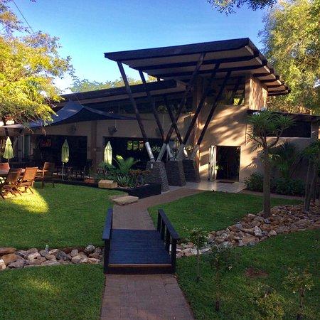 Komatipoort, Νότια Αφρική: photo0.jpg
