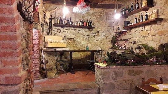 Scansano, Ιταλία: 20170107_130022_large.jpg