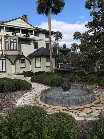 DeLand, Flórida: photo1.jpg