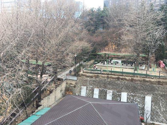 K ポップ ホテル ソウル ステーション K Pop Hotel Seoul Station ソウル
