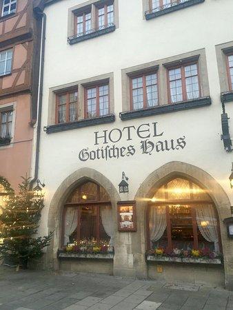 Hotel Gotisches Haus: IMG_05501_large.jpg