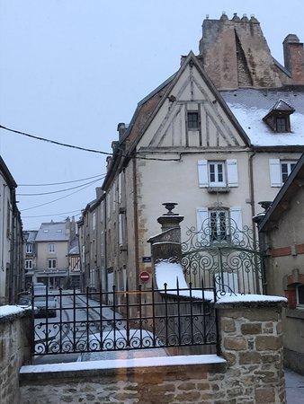 Langres, France: photo0.jpg
