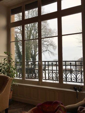 Langres, France: photo1.jpg
