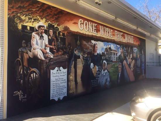 Cleburne, TX: photo0.jpg