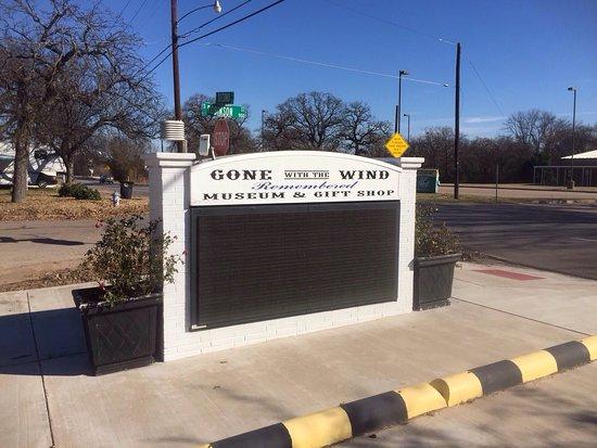 Cleburne, TX: photo2.jpg