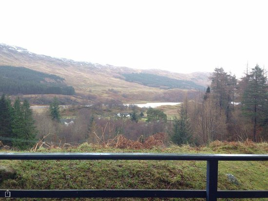 Crianlarich Photo