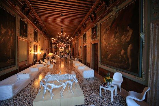 리도 디 베네치아 이미지