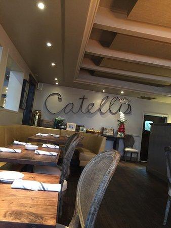 Catelli's: photo0.jpg