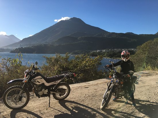 What to do and see in San Pedro La Laguna, Guatemala: The Best Places and Tips