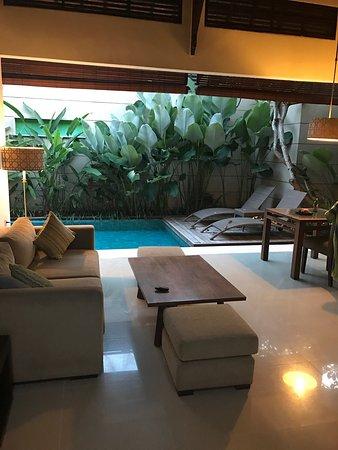 Pradha Villas: photo0.jpg