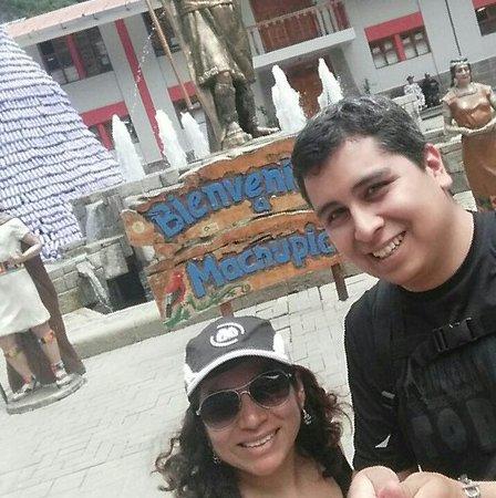 Hotel Unumizu Cusco照片