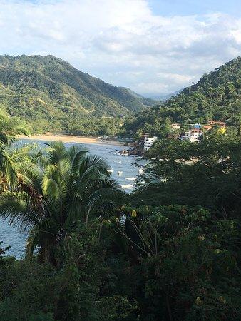 Yelapa English Spanish Institute : photo1.jpg