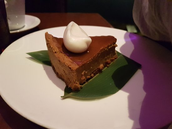 Sublime Restaurant & Bar : 20170108_182934_large.jpg